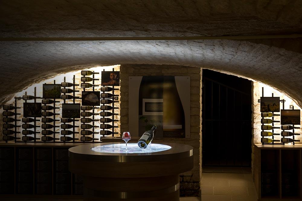 Grand vins de Givry