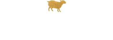 Domaine Laurent Mouton - Fine Wines from Burgundy. GIVRY