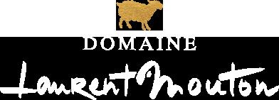 Domaine Laurent Mouton - Grands Vins de Bourgogne. GIVRY